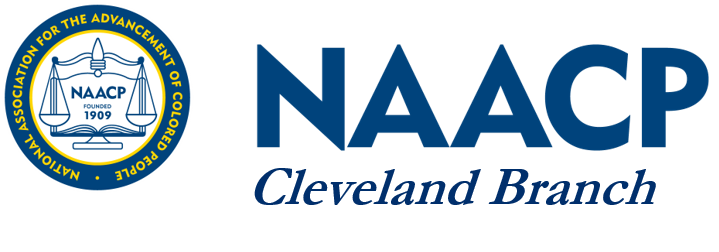 CLEVELAND BRANCH NAACP